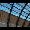 04 30 42 122 underground station 001 12 4