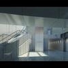 04 30 42 608 underground station 001 16 4