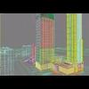 04 30 44 210 building 002b 4