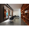 04 30 46 210 hairdressing room 007 1 4