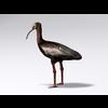 04 30 47 443 ibis3 4
