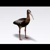 04 30 47 788 ibis6 4