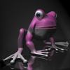 04 31 12 328 frog04 4