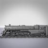 04 31 23 25 berkshire steam locomotive wbg0002 4