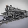 04 31 23 834 berkshire steam locomotive wbg0001 4