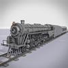 04 31 24 199 berkshire steam locomotive wbg0000 4