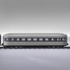 04 31 25 985 berkshire steam locomotive wbg0004 4