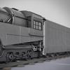 04 31 26 210 berkshire steam locomotive wbg0006 4