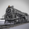 04 31 26 266 berkshire steam locomotive wbg0007 4