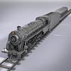 04 31 26 363 berkshire steam locomotive wbg0008 4
