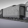04 31 26 495 berkshire steam locomotive wbg0009 4
