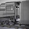 04 31 26 62 berkshire steam locomotive wbg0005 4