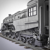 04 31 26 674 berkshire steam locomotive wbg0010 4
