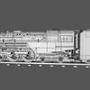04 31 26 962 berkshire steam locomotive wf0001 4