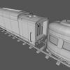 04 31 27 31 berkshire steam locomotive wf0002 4