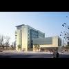 building 026 3D Model