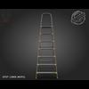 04 31 42 62 step lader matel 02 4