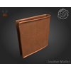 04 31 52 726 leather wallet 03 4