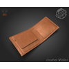 04 31 52 776 leather wallet 04 4