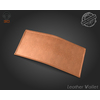 04 31 52 835 leather wallet 05 4