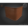 04 31 52 894 leather wallet 06 4