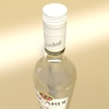 04 32 09 802 bacardi bottle 02 4
