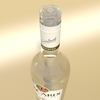 04 32 09 930 bacardi bottle 03 4