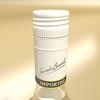 04 32 10 188 bacardi bottle 05 4