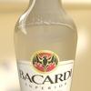 04 32 10 278 bacardi bottle 06 4