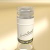 04 32 10 60 bacardi bottle 04 4