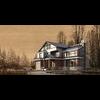 04 32 14 104 house 007 1 4