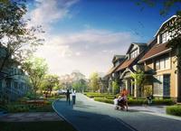 House 012 3D Model