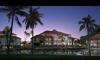 House 027 3D Model