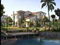 House 028 3D Model