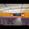 04 33 28 201 auditorium room 001 1 4
