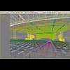 04 33 28 607 auditorium room 001 2 4