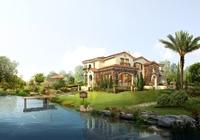 House 041 3D Model