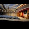 04 33 35 223 auditorium room 004 1 4
