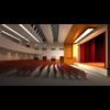 04 33 35 84 auditorium room 003 1 4