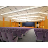 04 33 35 987 auditorium room 006 1 4