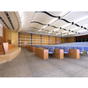 04 33 36 189 auditorium room 007 1 4