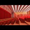 04 33 36 720 auditorium room 008 1 4