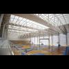 04 33 38 397 basketball arena 001 2 4
