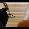 04 33 40 57 basketball arena 002 2 4