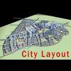 04 33 41 446 urban design 001 01 4