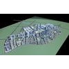 04 33 43 363 urban design 001 02 4