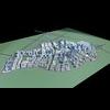 04 33 44 157 urban design 001 03 4