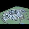 04 33 44 979 urban design 001 07 4