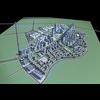 04 33 45 115 urban design 001 08 4