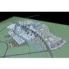 04 33 45 292 urban design 001 09 4